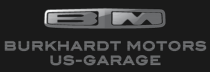 Burkhardt Motors - US Garage