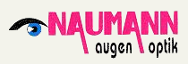 Augenopik Naumann