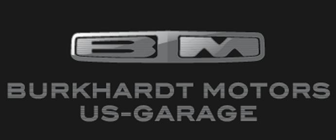 logo-burkhardt_motors