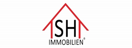 Sandy Hofmann Immobilien